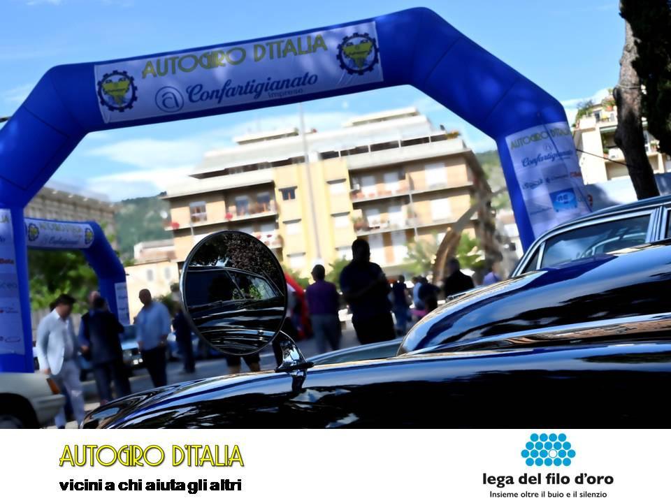 Autogiro+d%27Italia+-+2020