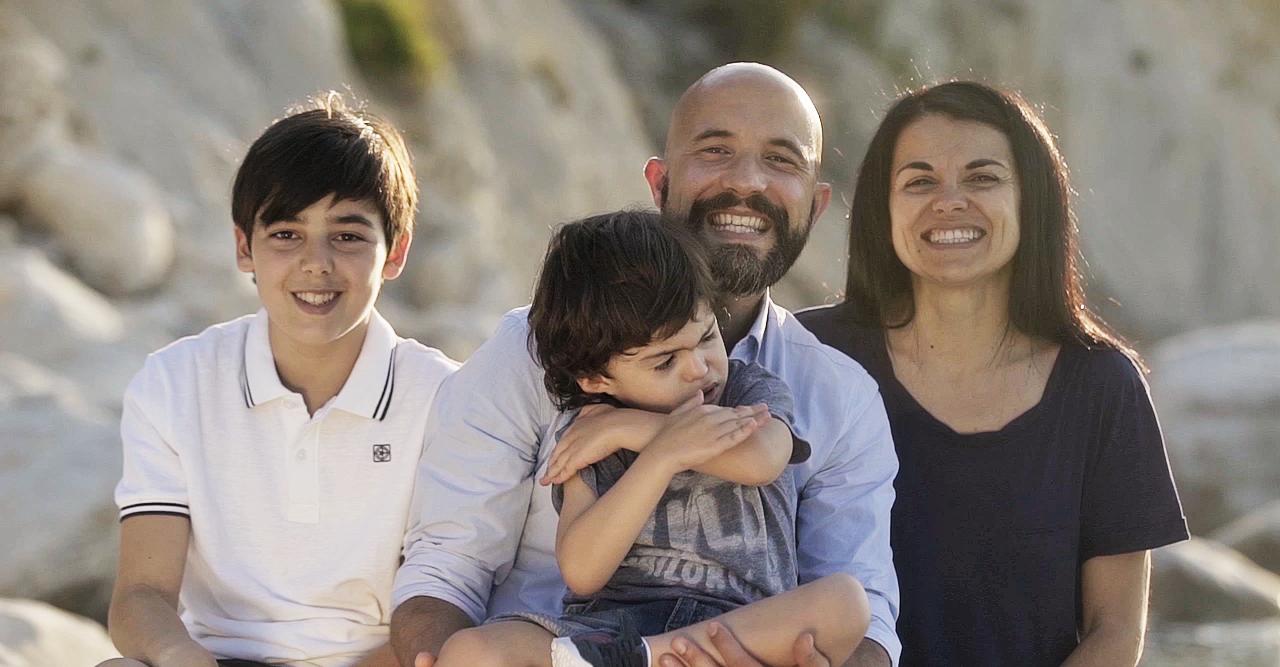 LegadelFilodOro Storia Famiglie AgoSamuela+(5)
