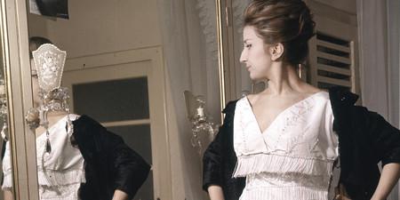 1966+-+Mina1