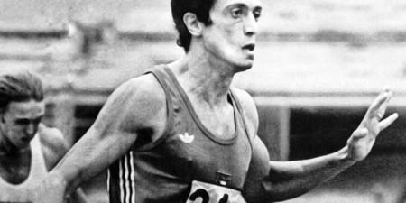 1979+-+Pietro+Mennea+stabilisce+il+record+del+mondo+sui+200+metri+a+Citt%c3%a0+del+Messico