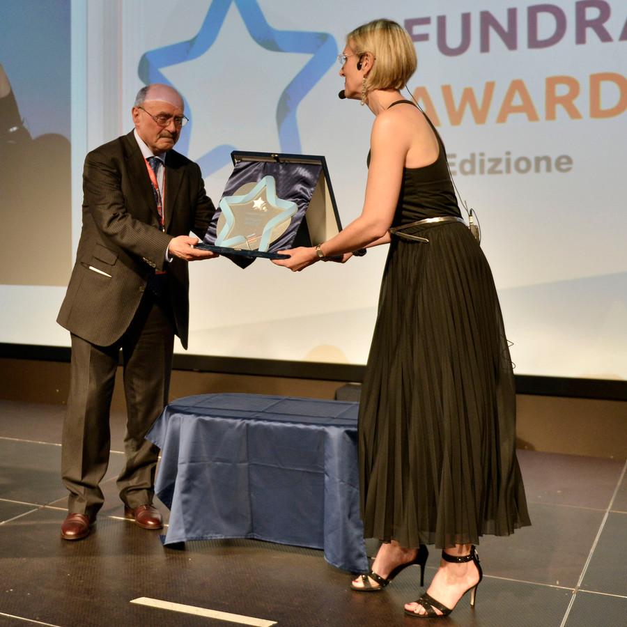 2015 05 07+Premio+Fundraiser+Award+2015+(4)