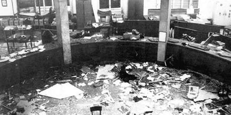 1969+-+La+bomba+alla+Banca+nazionale+dell%27agricoltura%2c+in+piazza+Fontana++a+MIlano