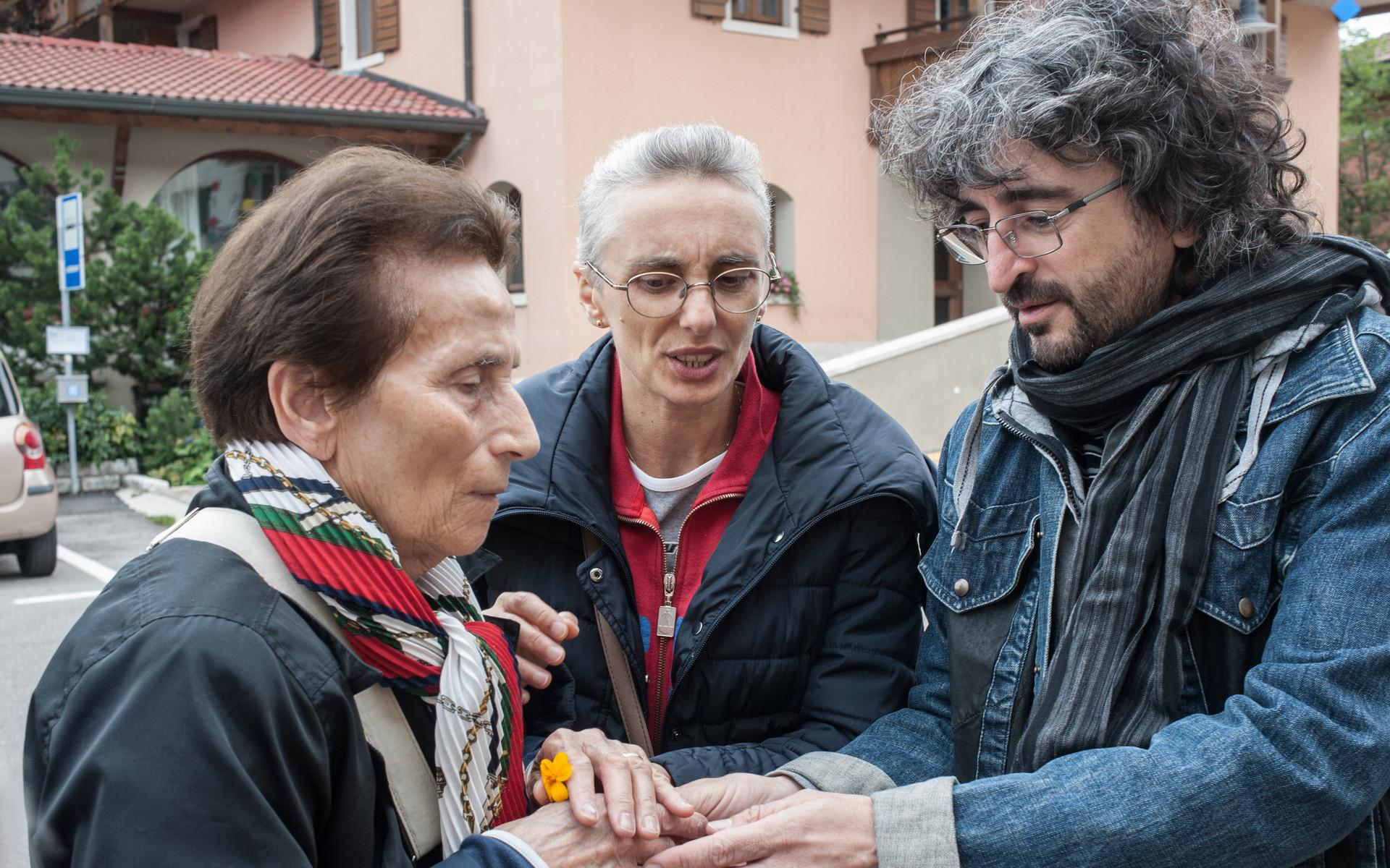 04 2014+Soggiorno+Folgaria