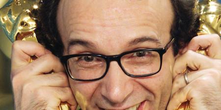 1999+-+Due+Oscar+a+Roberto+Benigni