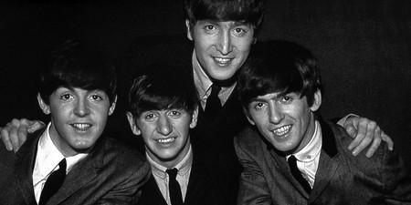 1965+-+I+Beatles+arrivano+a+Milano