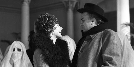 1972+-+Fellini
