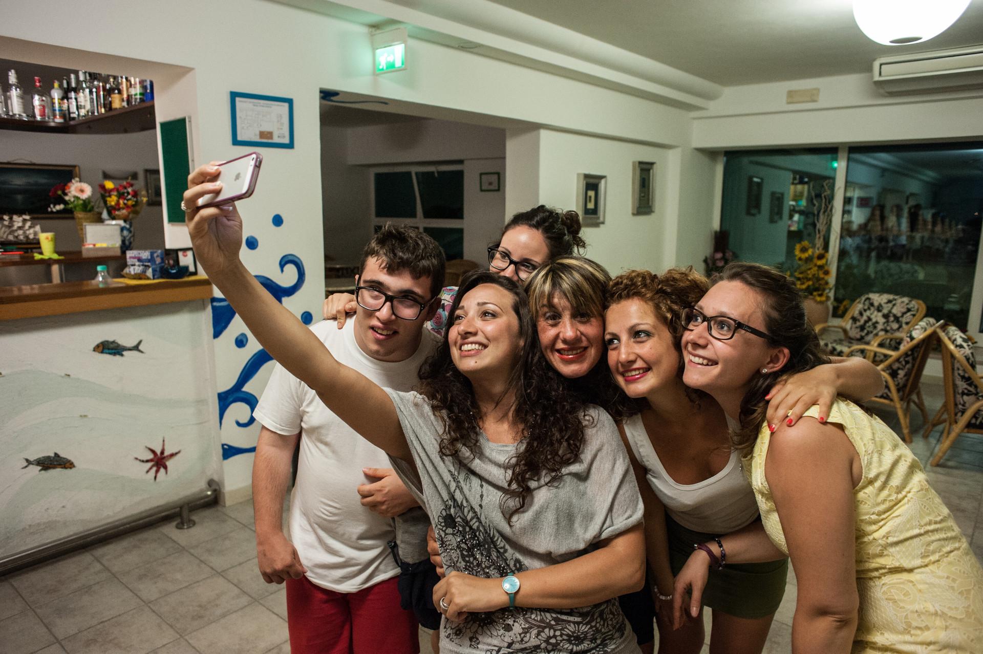 09 2014+un+selfie+da+Misano