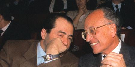 1991 Mani+pulite1