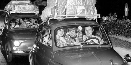 1964+-+Torino%2c+partenza+per+le+vacanze