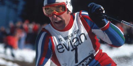 1971+-+Gustav+Thoeni+vince+la+Coppa+del+mondo+di+sci