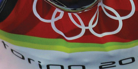 2006+-+Zoeggeler+medaglia+d%27oro+alle+Olimpiadi+di+Torino