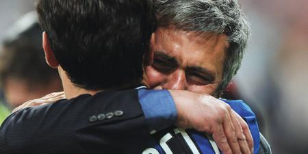 2010+-+L%27anno+del+%27triplete%27+per+l%27Inter+di+Mourinho