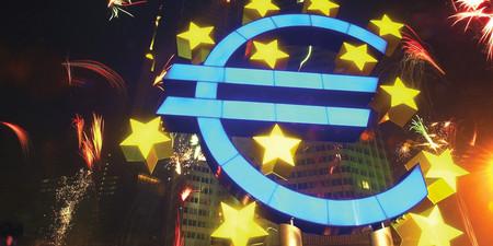 2002+-+euro