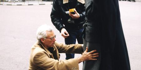 1980+-+Lo+stilista+Giorgio+Armani