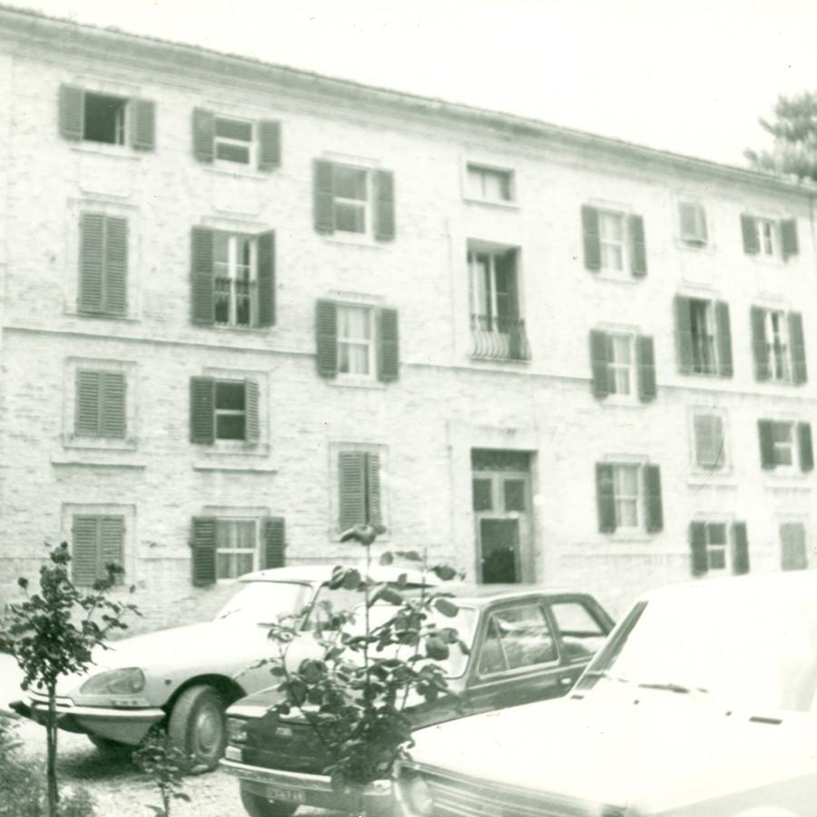 1975+Istituto+a+Santo+Stefano+(9)