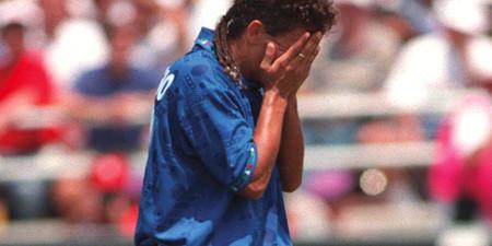 1994+-+Baggio
