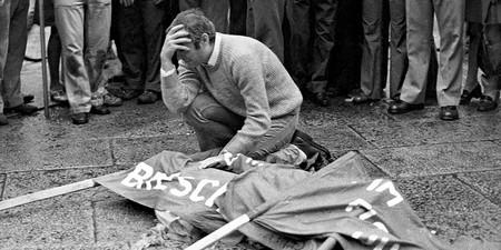 1974+-+Brescia%2c+strage+in+Piazza+della+Loggia+durante+una+manifestazione