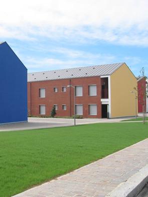edifici residenziali Lesmo Lega+del+Filo+d%27Oro
