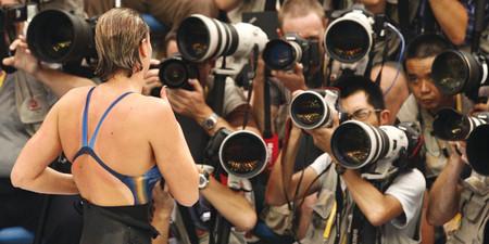 2008+-+Federica+Pellegrini+regina+delle+Olimpiadi+di+Pechino