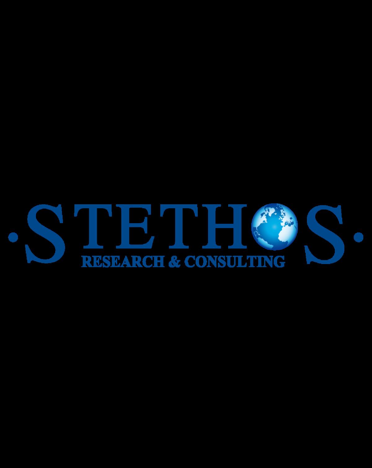 stethos anteprima+storia
