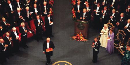 1997+-+Assegnato+a+Dario+Fo+il+Premio+Nobel+per+la+letteratura