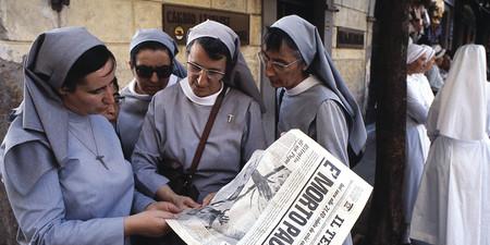1978+-+La+morte+di+Papa+Paolo+VI