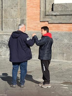 LegadelFilodOro Sede Napoli Attivit%c3%a0+(6)