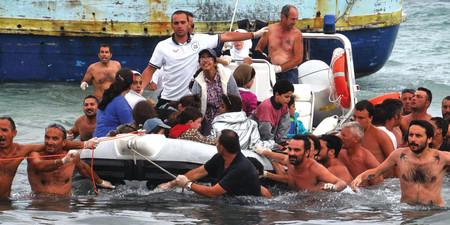 2013+-+Migranti