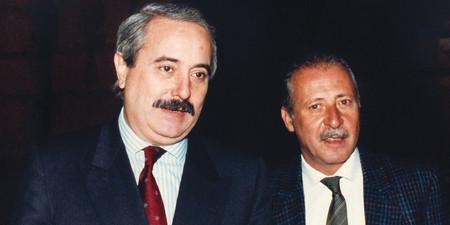 1992+-+Falcone