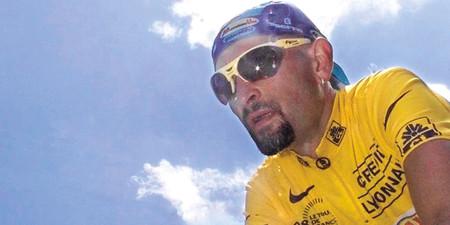 1998+-+Marco+Pantani+vince+Giro+e+Tour