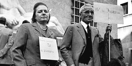 1974++-+Referendum+sul+divorzio%2c+si+vota+sull%e2%80%99abolizione+della+legge