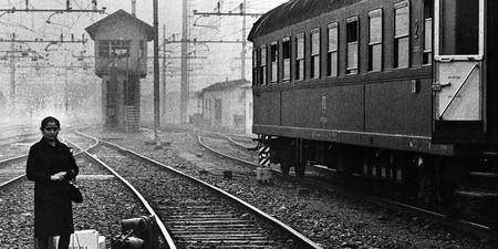 1969+-+Col+Treno+del+Sole%2c+dalla+Sicilia+a+Torino