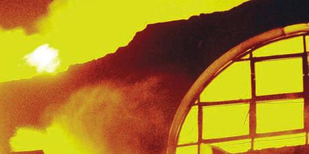 1996+-+Va+a+fuoco+il+Teatro+La+Fenice+a+Venezia