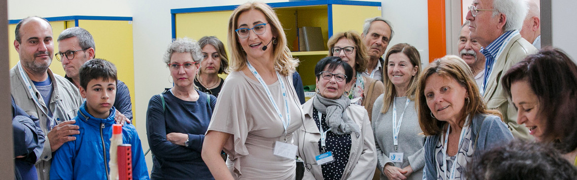 giornata+del+sostenitore+Osimo+2019