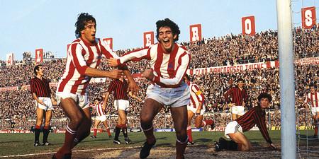 1977+-+Esplode+il+talento+di+Paolo+Rossi%2c+centravanti+del+Vicenza