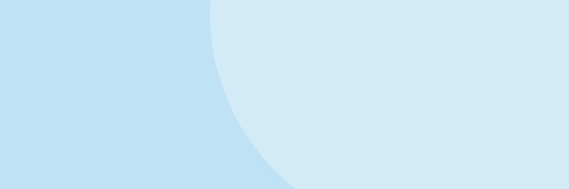 dettaglio-faq-azzurro