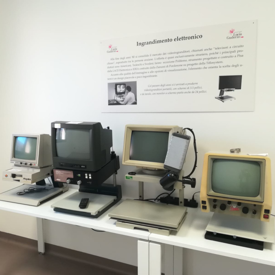 2019 museoausili