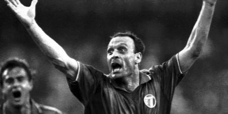1990+-+Tot%c3%b2+Schillaci+%c3%a8+il+cannoniere+dei+mondiali+di+calcio+in+Italia