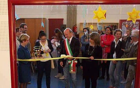 Inaugurazione+Aula+Montecchio