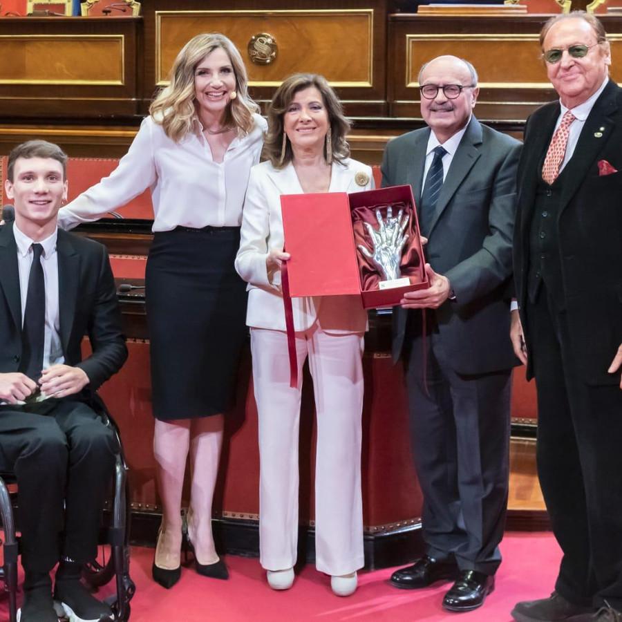2019 premio+senato