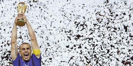 2006+-+l%27Italia+vince+i+mondiali+di+calcio