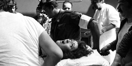 1980+-+Bomba+alla+stazione+di+Bologna%2c++85+morti