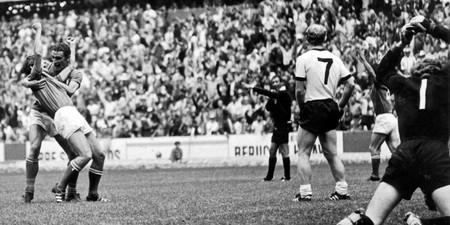 1970+-+La+partita+del+secolo+Italia-Germania+4+a+3
