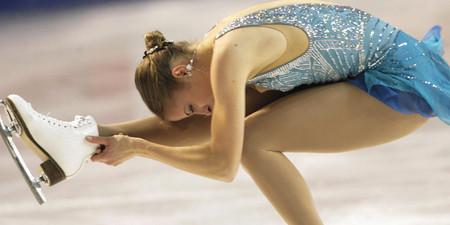 2010+-+Carolina+Kostner+medaglia+d%27oro+agli+europei+di+pattinaggio